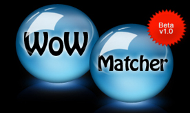 Wowmatcher_logo_in